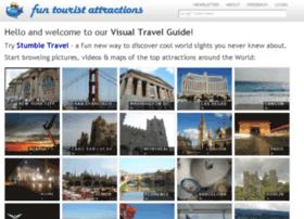 funtouristattractions.com