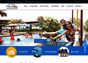 funtownindia.com