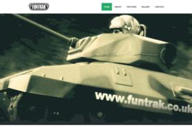 funtrak.co.uk