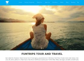 funtripstour.com