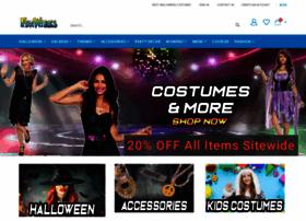 funwirks.com