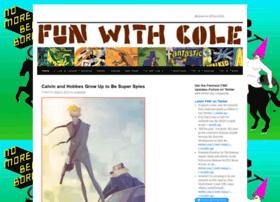 funwithcole.wordpress.com