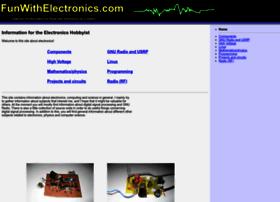 funwithelectronics.com