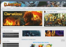 funwowserver.com
