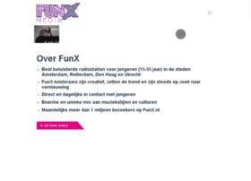 funx.info
