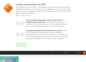 funxhiphop.nl