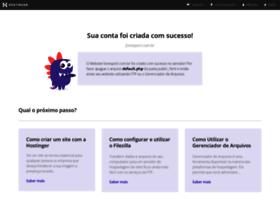 funxsport.com.br