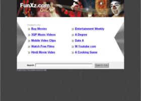 Funxz.com