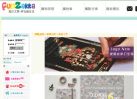 funzakka.com