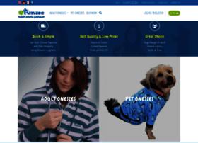 funzee.com