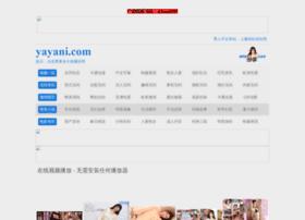 funzim.com