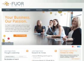 fuor.net