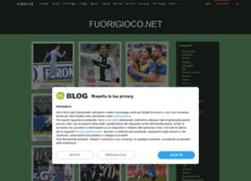 fuorigioconet.myblog.it