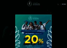 fup.edu.co