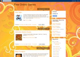 fupa-free-online-games.blogspot.com