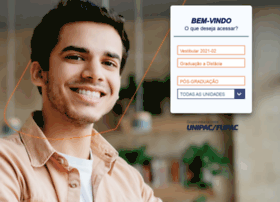 fupac.edu.br