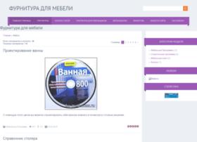 fur-meb.ucoz.ru