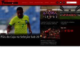 furacao.com