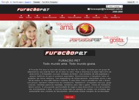 furacaopet.com.br