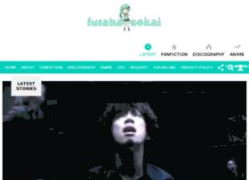 furahasekai.com