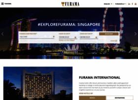 furama.com
