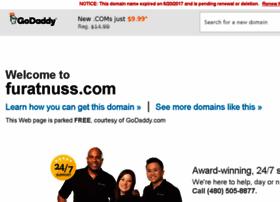 furatnuss.com
