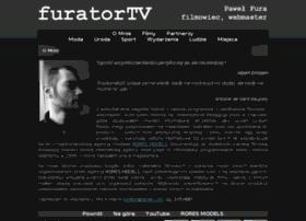furator-tv.pl