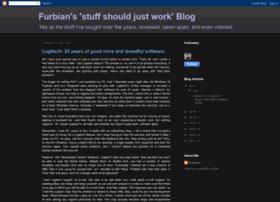 furbian.com