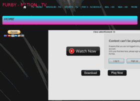 furby-nation-tv.webs.com