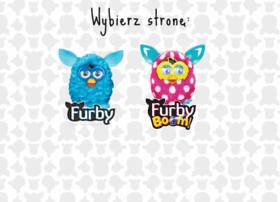 Furby.pl