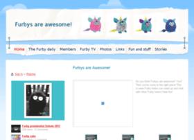 furbysrule.webs.com