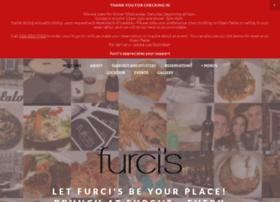 furcisrestaurant.com