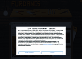 furdancs.blog.hu