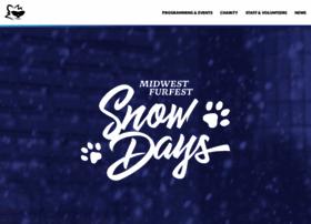furfest.org