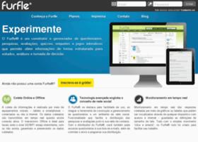 furfle.com.br