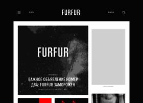 furfur.me