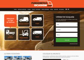furgonetas-ocasion.com