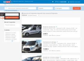 furgonetas.casinuevo.net