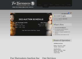 furharvesters.com