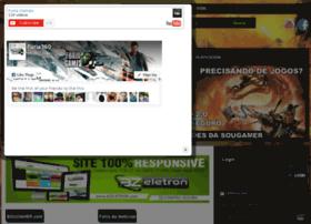 furiagames.org