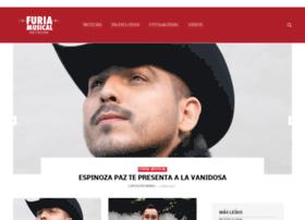 furiamusical.com