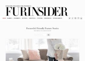 furinsider.com