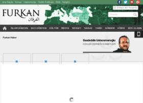 furkanhaber.com
