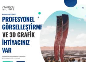 furkanyz.com