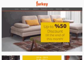 furkey.com