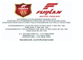 furlanweb.com.br