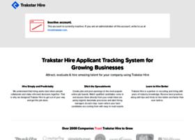 furlenco.recruiterbox.com