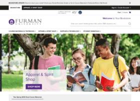 furman.bncollege.com
