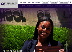 furman.edu