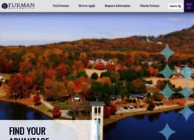 furman.edu